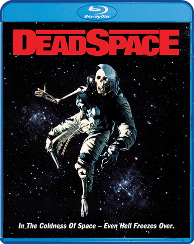 DeadSpace_BR_Cover_72dpi.png