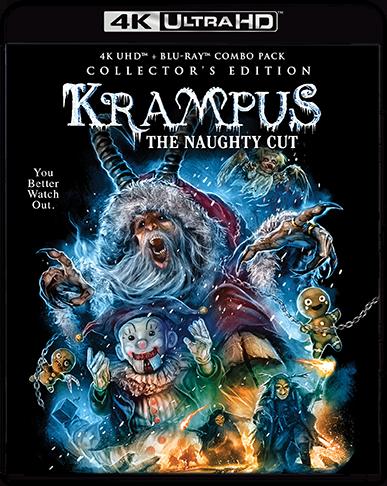 Krampus_UHD_Cover_72dpi.png