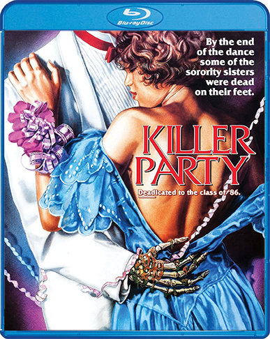 KillerParty_BR_Cover_72dpi.png