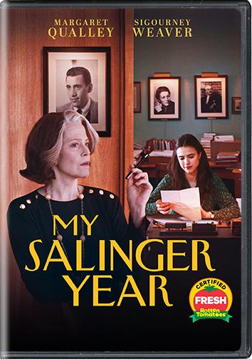 Salinger_DVD_Cover_72dpi.png