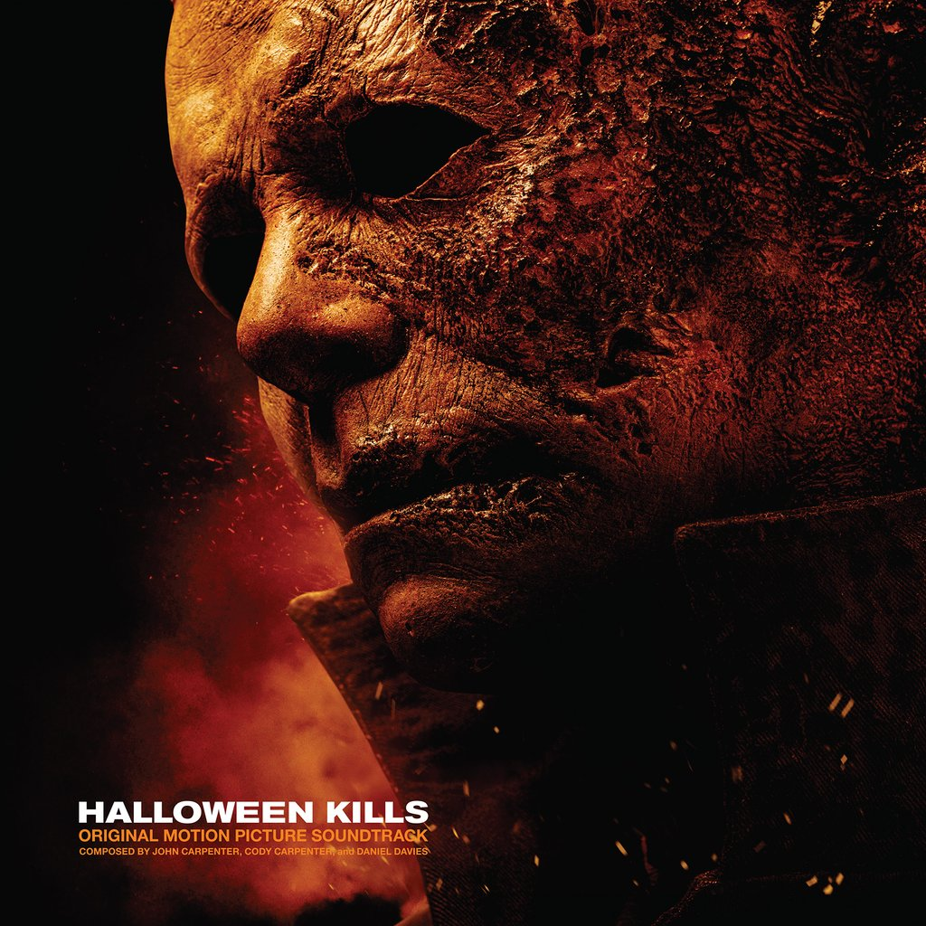 Halloween-Kills-Vinyl-Cover