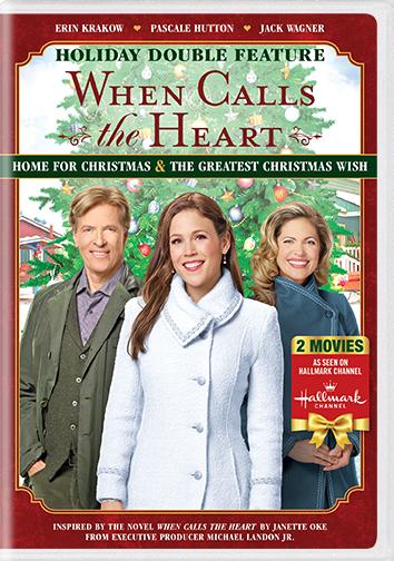 WCTHHFTH-TGCW_DVD_Cover_72dpi.png