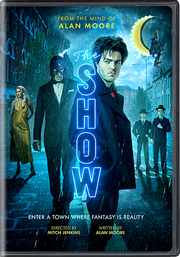 TheShow_DVD_Cover_72dpi.png