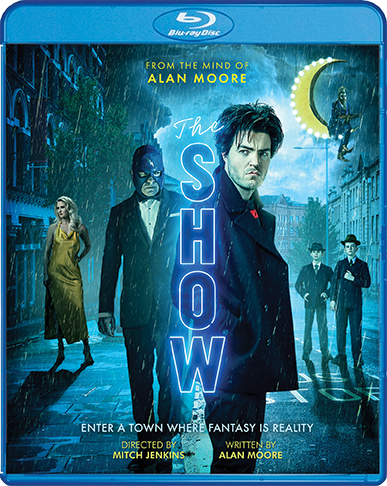 TheShow_BR_Cover_72dpi.png