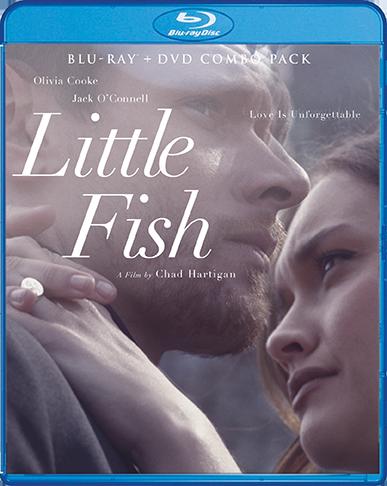 LittleFish_BR_Cover_72dpi.png