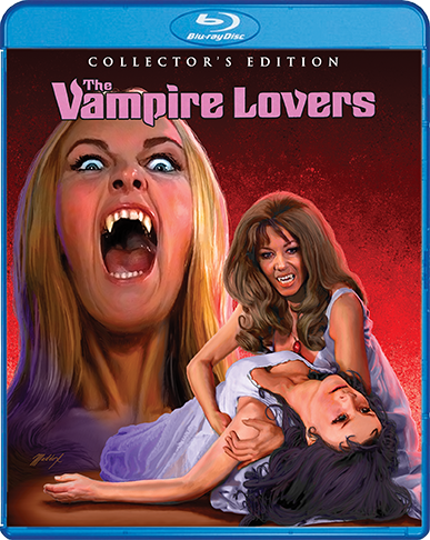 VampLove_BR_Cover_72dpi.png