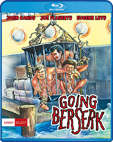 GoinBers_BR_Cover_72dpi.png