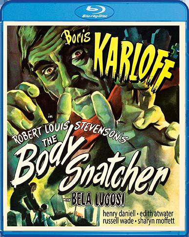 BodySnatcher.BR.Cover.72dpi.png