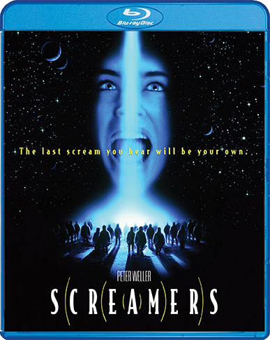 Screamers.BR.Cover.72dpi.png