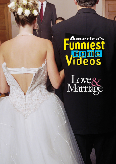 AFHV: Love & Marriage
