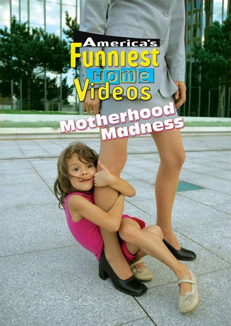 AFHV: Motherhood Madness