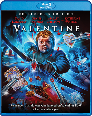 Valentine.BR.Cover.72dpi.png