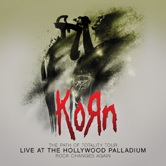 The Path Of Totality Tour: Live At The Hollywood Palladium [Clean Version]