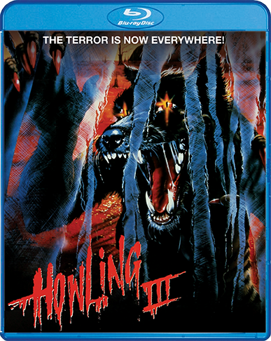 HowlingIII.BR.Cover.72dpi.png