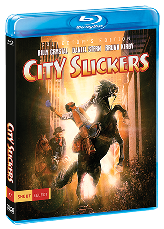 City Slickers 1991 Collector S Edition Blu Ray Forum