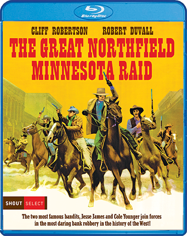GNMR_BR_Cover_72dpi.png