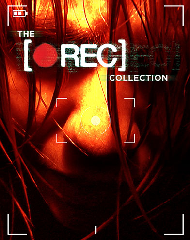 rec 2007 torrent download yify