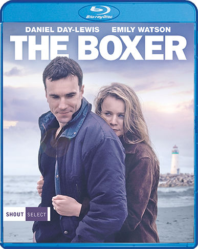 Boxer_BR_Cover_72dpi.png