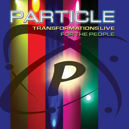 Transformations Live: For The People
