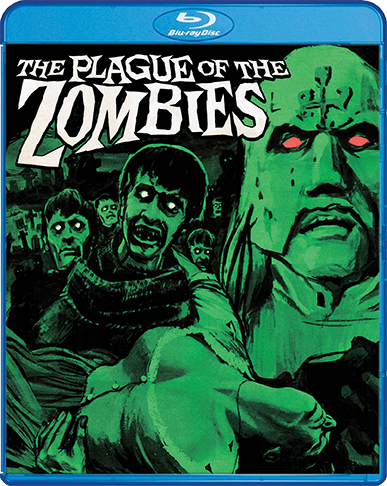 Plague-Zombies.BR.Cover.72dpi.png