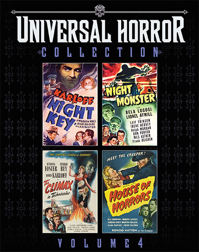 UHCV4_br_cover_72dpi.jpg