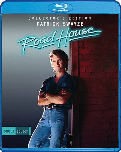 Road House [Collector's Edition]