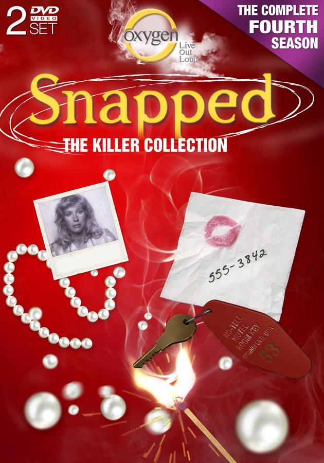 Snapped: Season Four