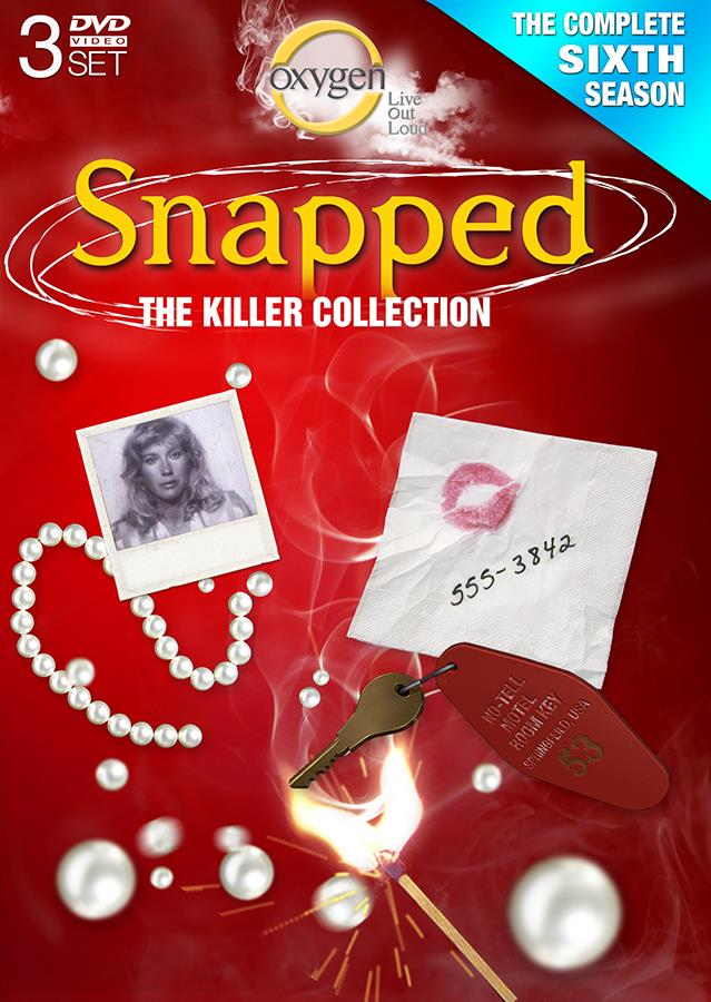 Snapped: Season Six