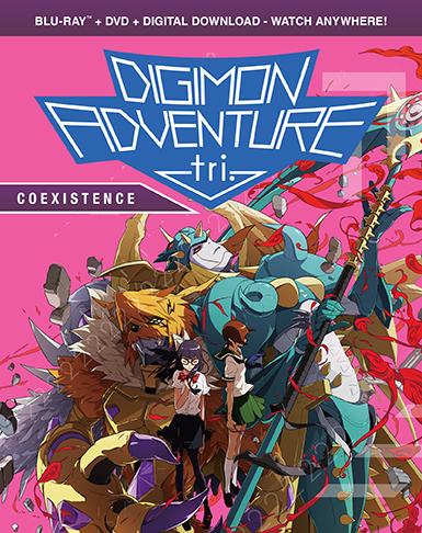 digimon adventure season 1 episode 7