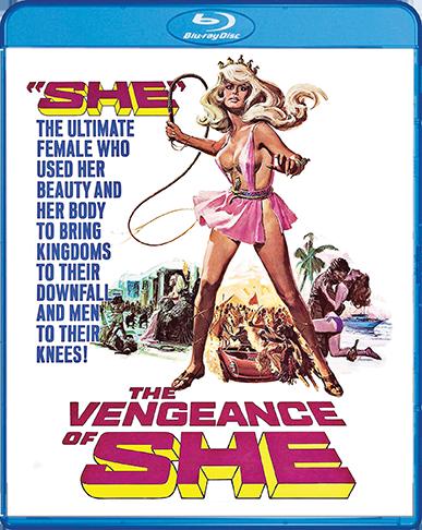 VengeanceShe.BR.Cover.72dpi.png