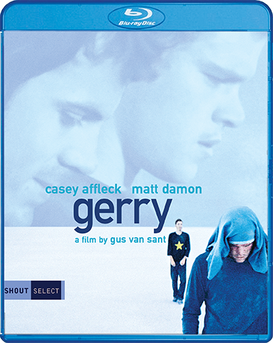 Gerry_BR_Cover_72dpi.png
