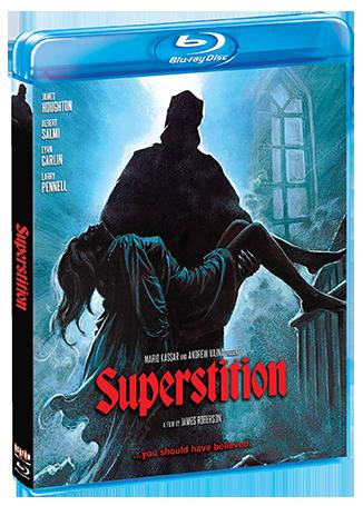 Superstition_BR_PS_72dpi.png