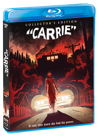 Carrie [Collector's Edition]