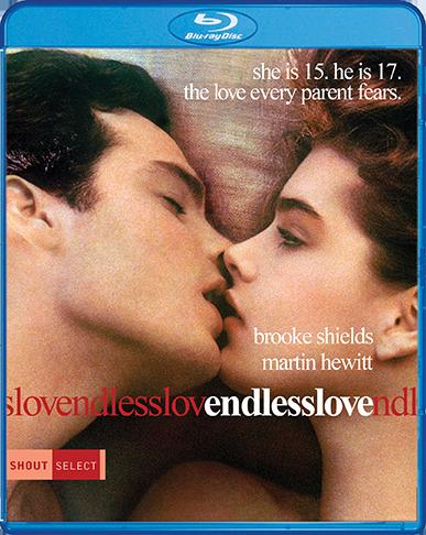 EndlessLove1981_BR_Cover_72dpi.png