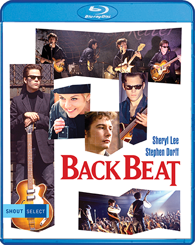 Backbeat_BR_Cover_72dpi.png