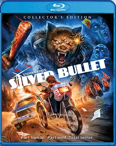 SilverBullet_BR_Cover_72dpi.png