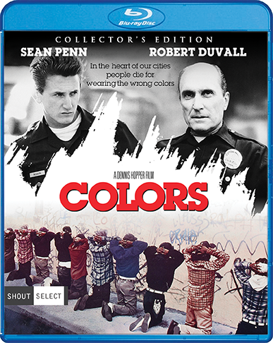 Colors [Collector's Edition]