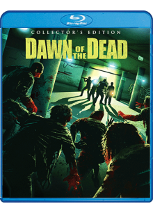 Dawn Of The Dead [Collector's Edition]