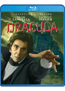 Dracula [Collector's Edition]