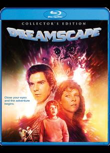 Dreamscape [Collector's Edition]