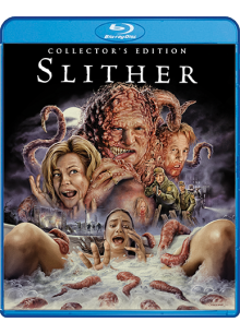Slither [Collector's Edition]