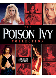 The Poison Ivy Collection