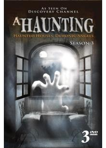a haunting season 8 torrent