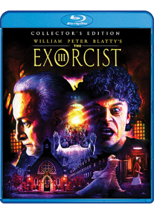 The Exorcist III [Collector's Edition]