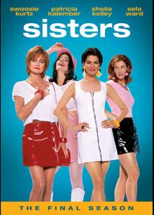 Sisters: The Final Season
